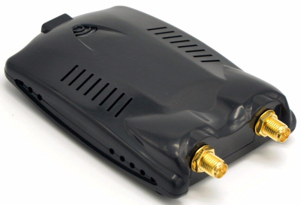 WTXUP Atheros AR9271 802 11n 150Mbps Wireless USB WiFi Adapter + 2x 6dBi  WiFi Antenna For Windows 7/8/10/Kali Linux/Roland Piano