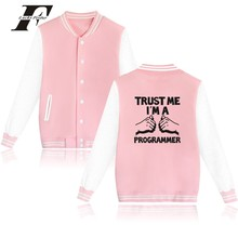 Program Design Baseball Jacket Winter Better Cotton Wadded Jacket Female Winter Jacket Women Outerwear For Young