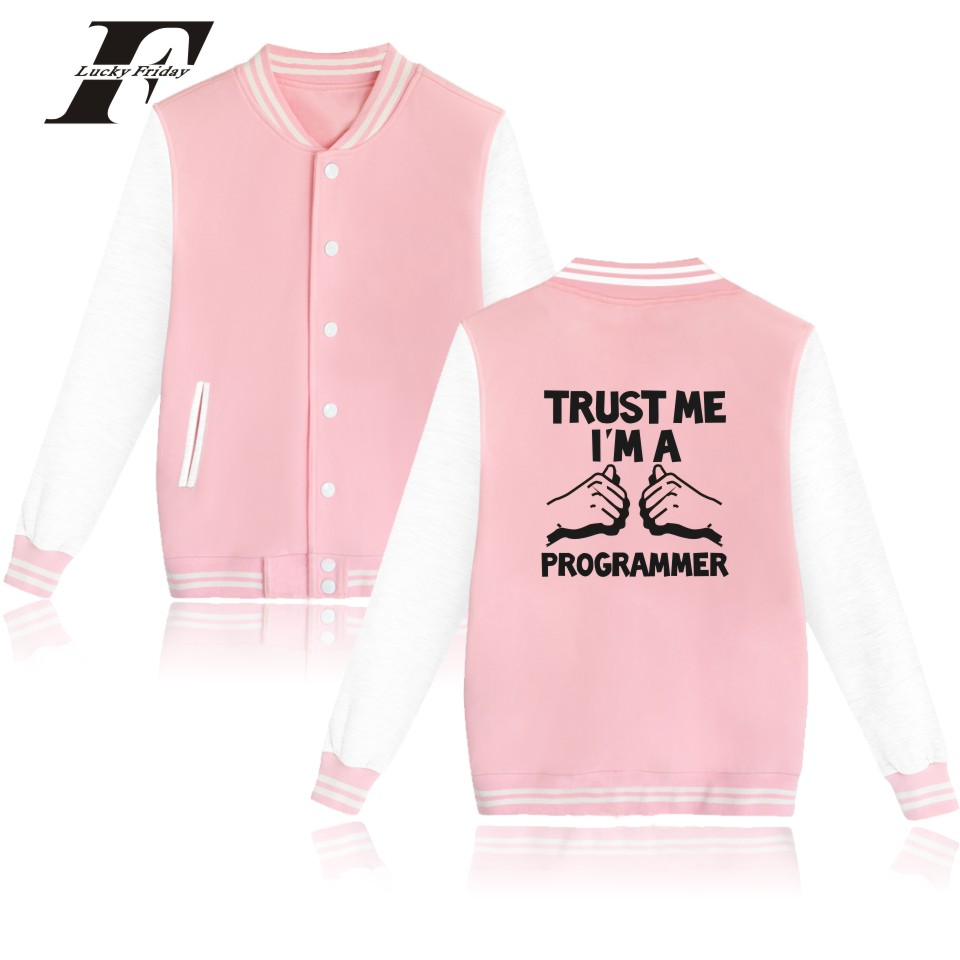 Program Design Baseball font b Jacket b font Winter Better Cotton Wadded font b Jacket b