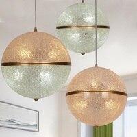 https://ae01.alicdn.com/kf/HTB1o.g2XkT2gK0jSZPcq6AKkpXa4/LED-Hanglamp-Dining.jpg
