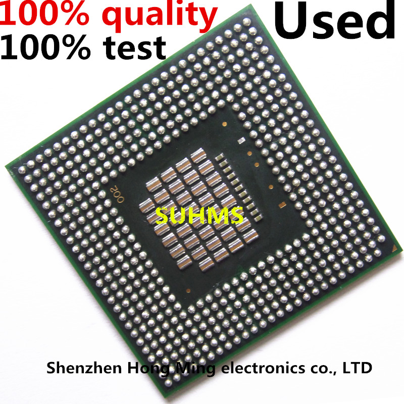 100% test very good product 423 SL9L7 1.06/1,/533 L2400 SL9JT T5500 SL9SQ 1.66/2M/667 bga chip reball with balls IC chips100% test very good product 423 SL9L7 1.06/1,/533 L2400 SL9JT T5500 SL9SQ 1.66/2M/667 bga chip reball with balls IC chips