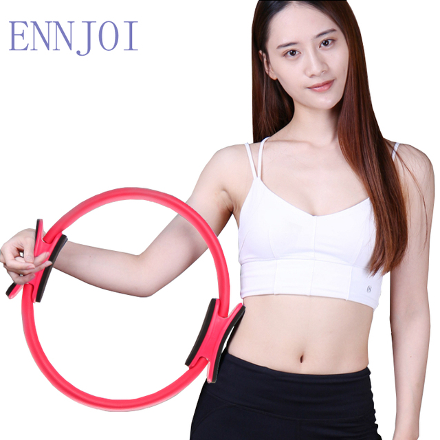 Remove chest fat naturally