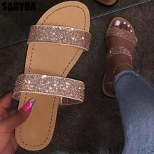 Más Envío De Aliexpress Gratis Zapatos Y Mujer En Calzado 80ONwXZPnk
