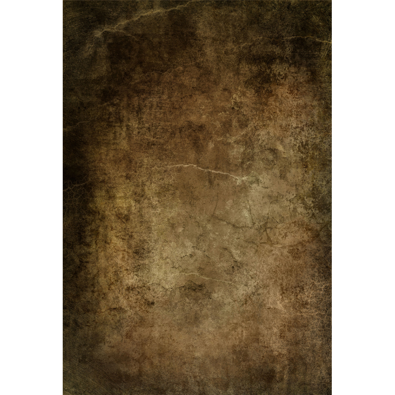 free shipping vinyl backdrop photography background Texture wall backdrop 5X7ft  F-1593