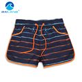 Gailang Brand Women Board Shorts Beach Boxer Trunks shorts Swimwear Swimsuits Woman Casual shorts bermudas masculina de marca