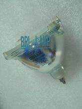 HL-S4266W/HL-S4666W/HL-S5065W/HL-S5066W/HL-S5086W/HL-S5087W/HL-S5088W Original projector Lamp BP96-01472A