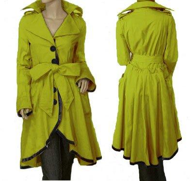 Womens Clothing from Kosmik Fashion Style