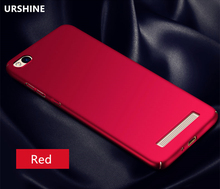 Здесь можно купить  Christmas Case For Xiaomi Redmi 4X 4A 4 Pro Prime Silicone Cover 5.0 inch Soft TPU Rubber Case Cover For Xiomi Redmi 4 4X 4A