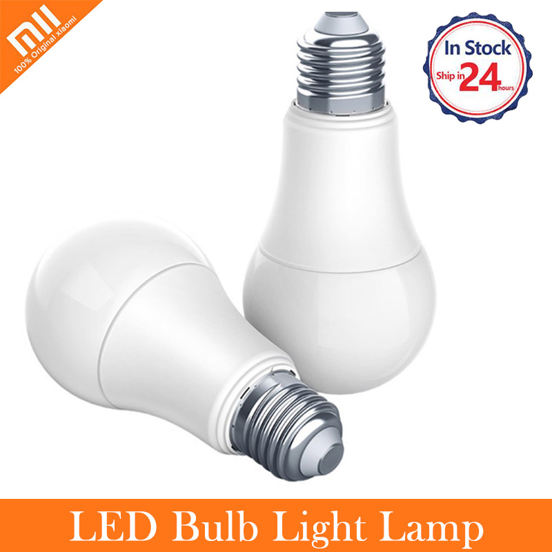 Xiaomi Products Top99 Bulb Philips In Romo Cheap E27 qSzVpUM