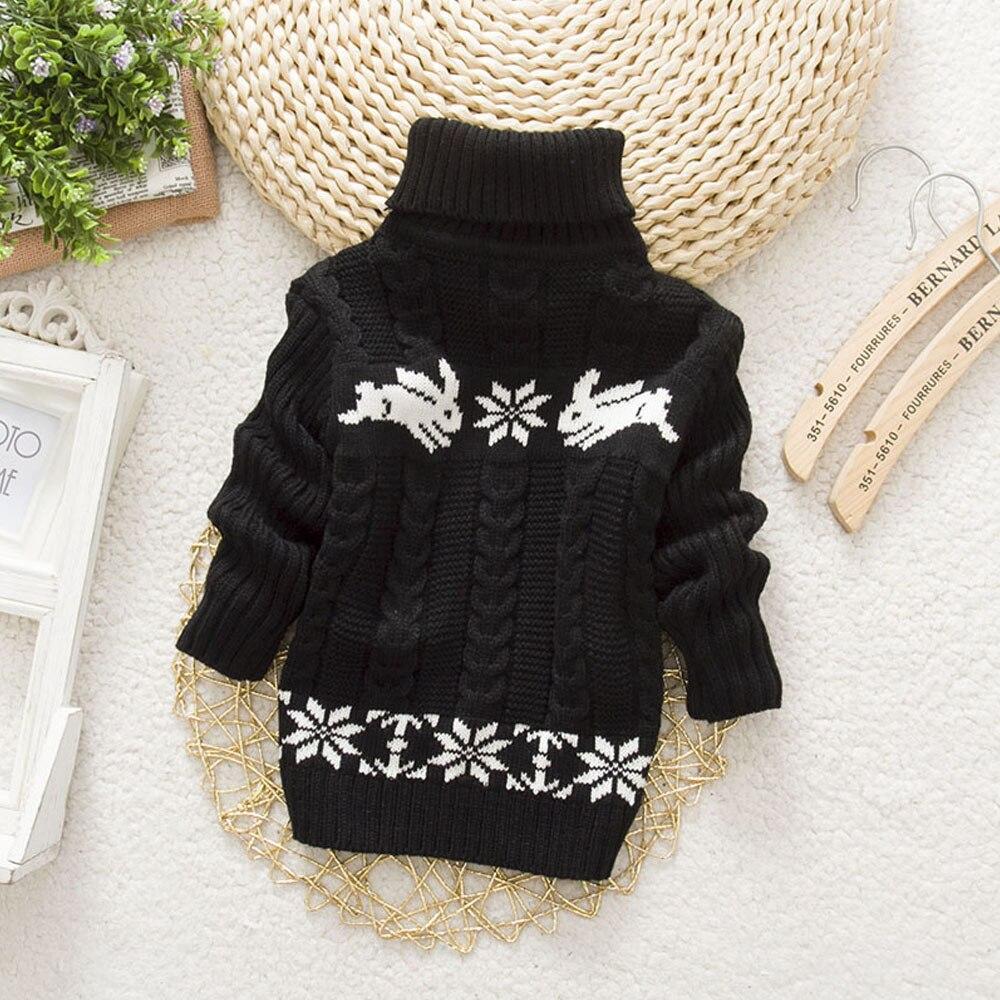 2017-New-Winter-Kids-Infant-Baby-Cartoon-Sweater-Girls-Clothes-Child-Pullover-Girl-Turtleneck-Sweaters-Children-Warm-Outerwear-3