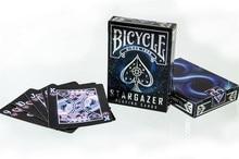 Bicycle Stargazer Standard Playing Cards
