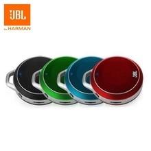 Nueva Original JBL Micro Inalámbrico pk Clip 2 Clip de Moda Diseñado Mini altavoz del Bluetooth Portable + Ir FreeShipping