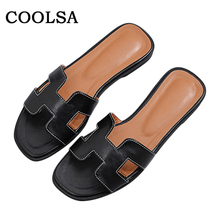 2caf4be1e9 Buy h letter shoe and get free shipping on AliExpress.com