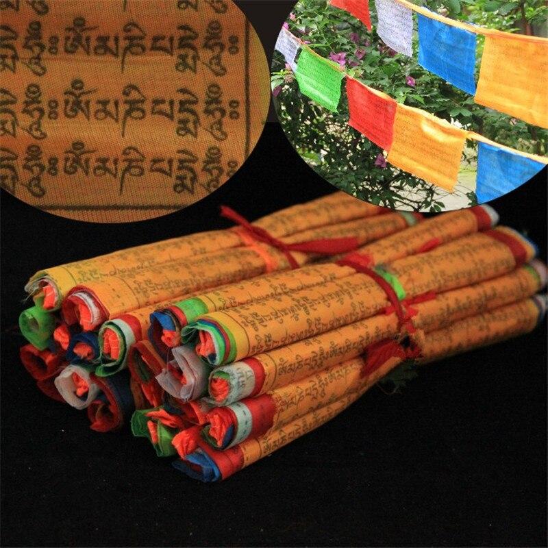 bandera buddhist single men Viagens e turismo - minube é uma comunidade de viajantes e turistas onde inspirar-se sobre destinos e partilhar as suas viagens.