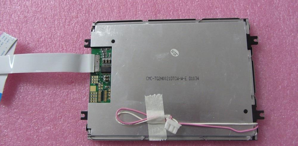CMC-TG2N0021DTCW-W-E     professional lcd screen sales  free shipping