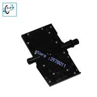 100 Brand Sei Ko SPT 1020 Damper For Solvent Printer With SPT 1020 Printhead For Infiniti
