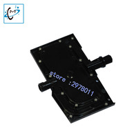 100 Brand Sei Ko SPT 1020 Damper For Solvent Printer With SPT 1020 Printhead For Infiniti