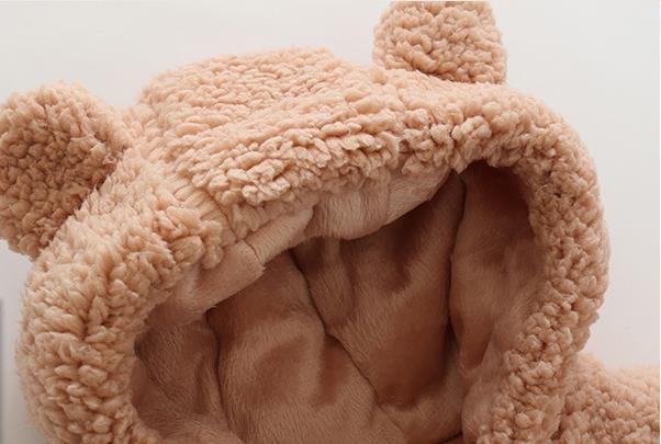 Baby-jacket-Winter-Infant-Girls-Clothes-newborn-warm-snowsuit-outerwear-bebe-hoodie-fur-thick-toddler-children-boys-Snow-Coat-4