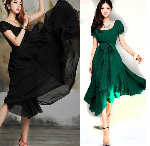 Online Buy Wholesale korean prom dresses from China korean prom ...