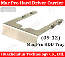 Mac pro HDD Carrier/Caddy Hard Disk Driver Tray use for 09-12 machine also have video card (7300gt 8800gt gtx285)