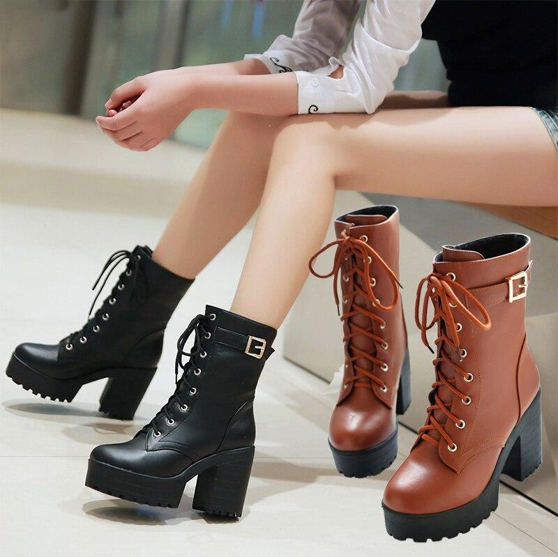 Platform Shoes Online Promotion-Shop for Promotional Platform ...