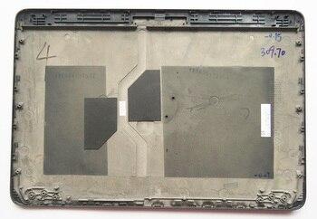 New for HP EliteBook 820 G1 820 G2  Laptop LCD Back Cover  6070B0675301 730561-001