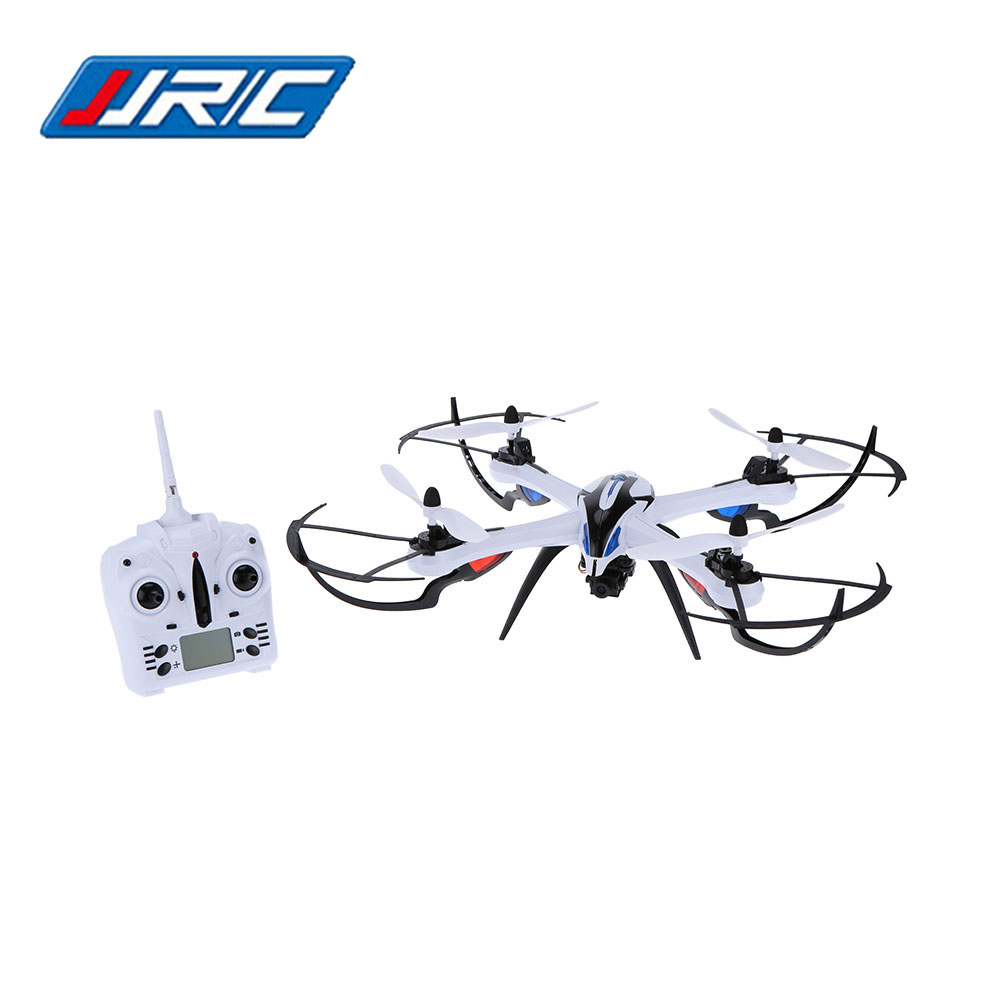 JJRC H16-5D X6 Professional Version Digital 6-Axis Gyro RC Quadcopter RTF Drone with Hyper IOC function Wide Angle 5.0MP Camera 4 spare gear with shaft for jjrc h16 rc quadcopter h16 07