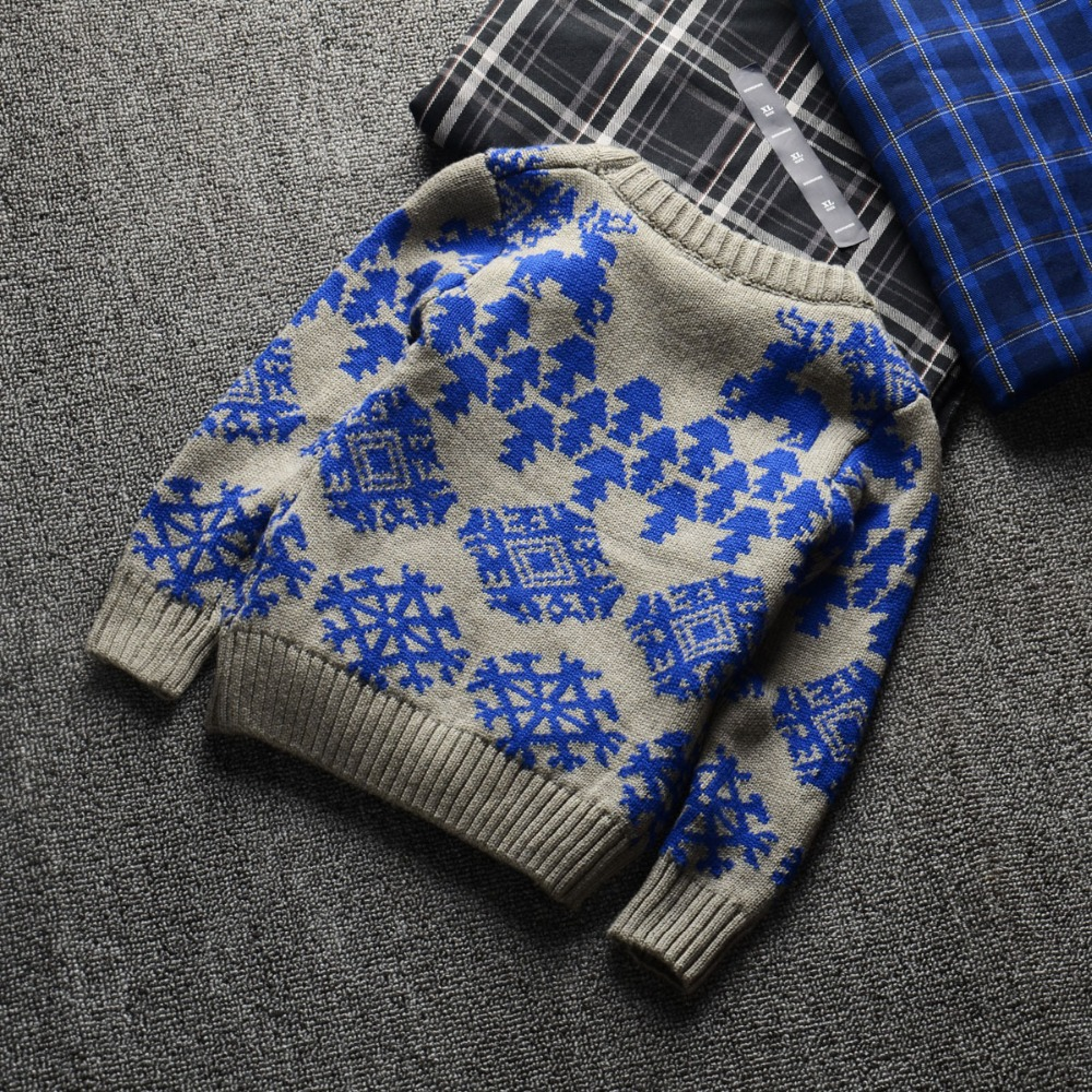Sweater For Baby Boy Knitting Pattern Choice Image - handicraft ...