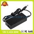 19V 3.42A 65W адаптер переменного тока K000042840 зарядное устройство для ноутбука Toshiba Portege R30-A R700 R705 R830 R835 R930 R935 T110 T111 T112 T115
