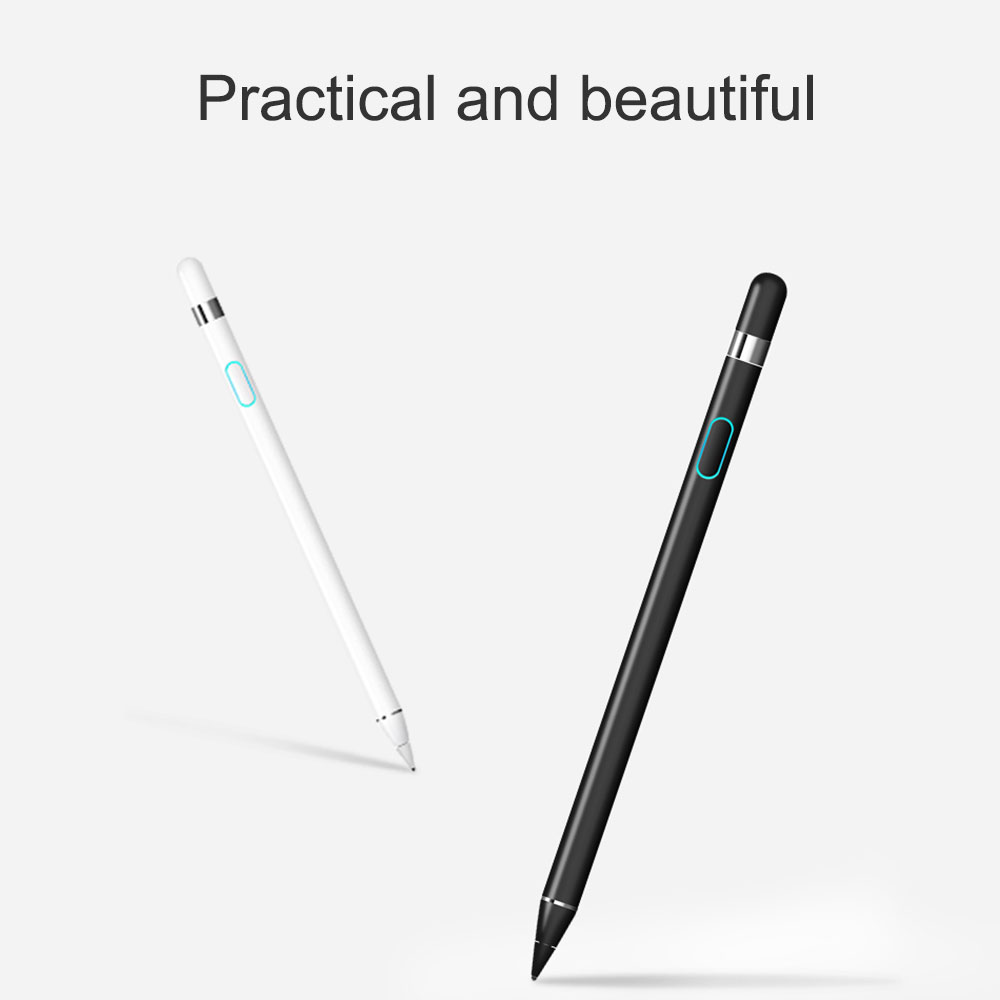 WiWU Touch Pencil for Android Tablet & iOS iPad best price