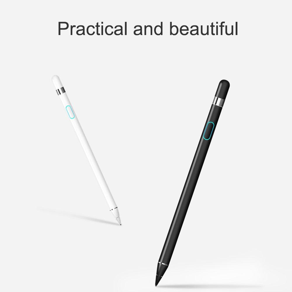 touchscreen-stylus-pen