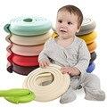 Anti-colisão Protetor de Canto Fita Rolx Desk Tabela de Proteção da Segurança Do Bebê Segurança Crianças Almofada B Mesa Infantil Seguridad
