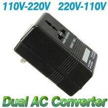 Выгодной силовой между цене трансформатор режим преобразователь переменного напряжения конвертер тока