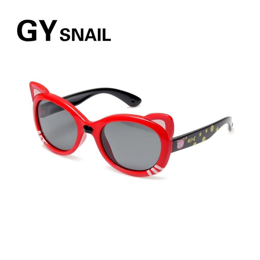 Baby Sonnenbrillen und Kinder Sonnenbrillen | Kuratorium
