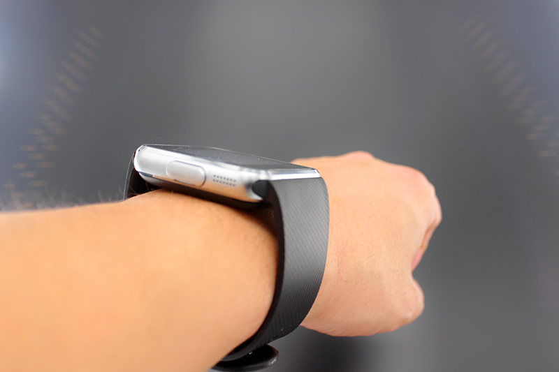 2017 Pewant Smart Watch GT08 2017 Pewant Smart Watch GT08 HTB1o