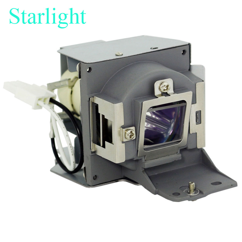 Compatible Projector Lamp for Canon LV-LP37 With Housing compatible projector lamp for canon lv lp19 9269a001aa lv 5210 lv 5220 lv 5220e