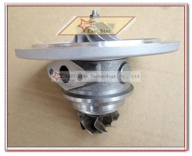 RHF4H VN3 14411-VK50B 14411-VK500 VA420058 Turbo Cartridge CHRA pro NISSAN Navara 2,5L DI; X-Trail 01-03 MD22 YD22ETI 2.2L 136HP