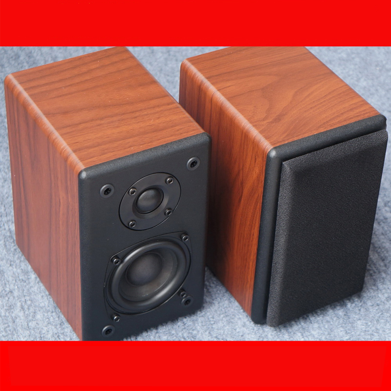 3 inch speaker 3 inch passive desktop fever amplifier speaker 3 inch two-way speaker just cavalli beachwear бикини