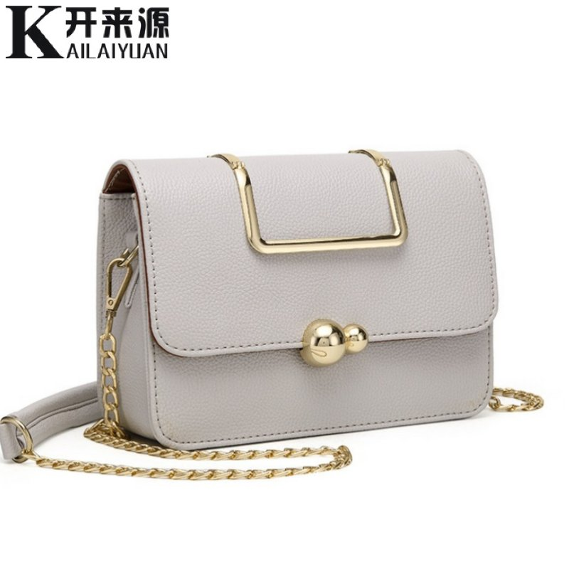 SNBS 100% Genuine leather Women handbags 2018 New high quality women bag fashion wild lady Messenger bag shoulder bag handbag new women shoulder bag handbag 100