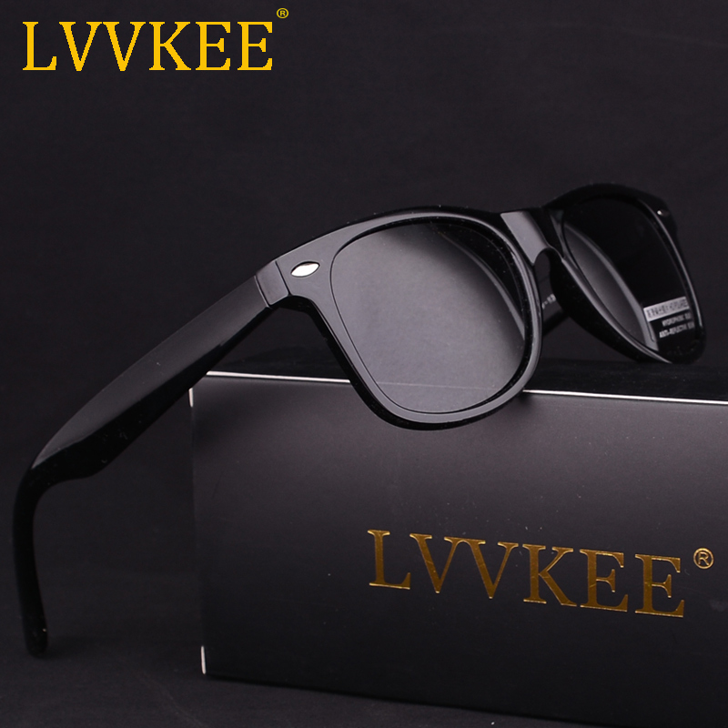 HOT-LVVKEE-brands-high-Quality-fashion-Men-Classic-Women-Polarizer-frame-sunglasses-UV400-HD-Travel-Jacket