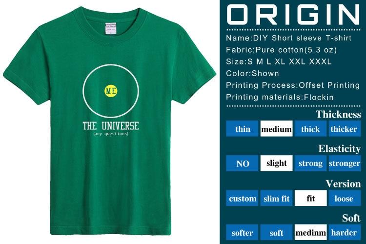 Printing a t-shirt question?