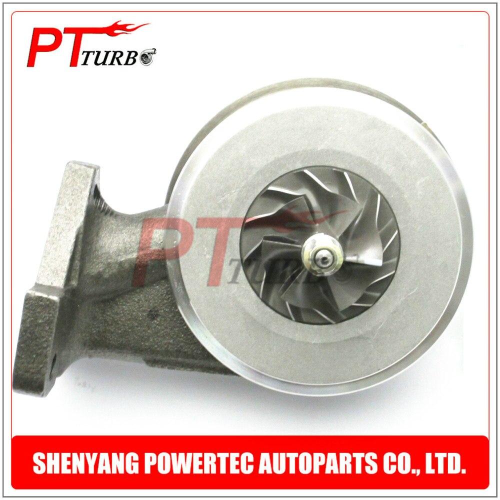 Car turbocharger cartridge core CHRA GT1749V 729325 / 070145701K / 070145701KX turbo core for Volkswagen T5 Transporter 2.5 TDi
