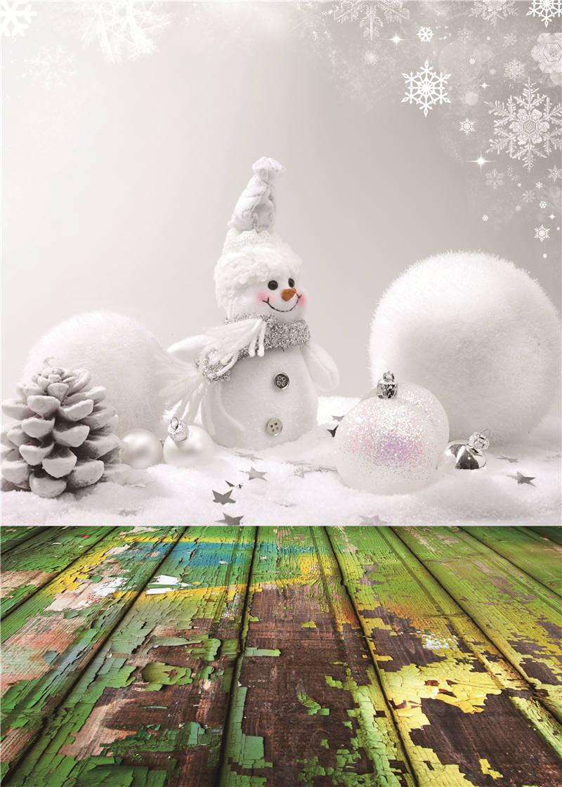 Christmas Background for Baby Photo Studio Props Wooden Floor Photography Backdrops Vinyl 5x7ft or 3x5ft Jiesdx013 baby backdrops merry christmas photo studio props children photography background vinyl 5x7ft or 3x5ft jiesdx043