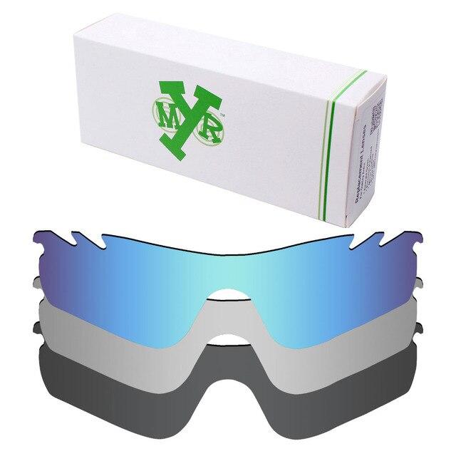 occhiali oakley pezzi di ricambio