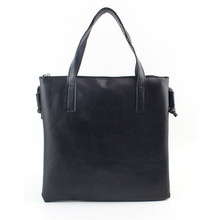 High quality Women Fashion Handbag Shoulder Bag Large Tote Ladies Purse