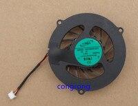 CPU Koelventilator voor Acer Aspire 5732 5732Z serie Laptop Fan AD5105HX GC3|fan for acer aspire|fan fanfan for laptop -