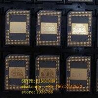 Новый оригинальный DLP проектор DMD чип для BENQ MX613ST/MX660/MX615/MP670/MX760/MX761/ MX762ST/EP3225D; dell 1410X проектор