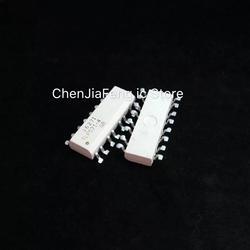 20 шт./лот новый оригинальный TLP521-4GB TLP521-4 SOP16