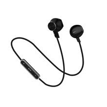 Langsdom L5 Bluetooth Earphones Wireless Earphones Mini Bass Wireless Earphone with Microphone fone de ouvido полотенцесушитель водяной terminus стандарт п5 400x630