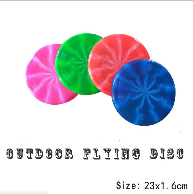 Flying Disc,Flying UFO Magic Spinning Spiral Gyroscope Toys Ball Balloons Air Hover Hyper Fly Disc Disk Family Game.